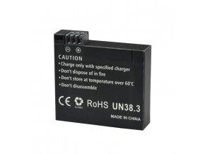 Baterie, nabíječky, kabely
