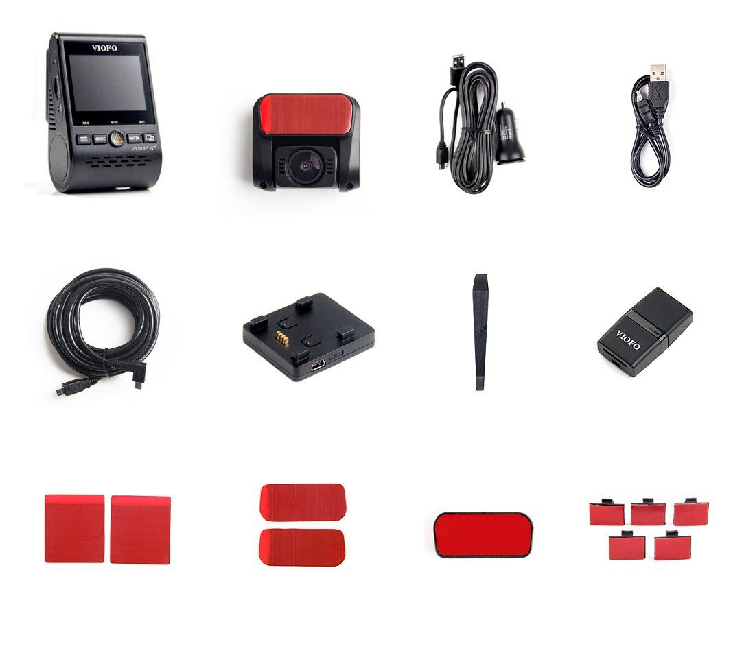 a129-plus-duo-accessories_5f487ca730a30