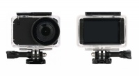 Yi Mi Action Camera 4K
