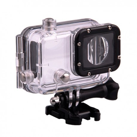 30m-waterproof-cover-case-for-gitup-git1-gopro-3-plus-4-transparent
