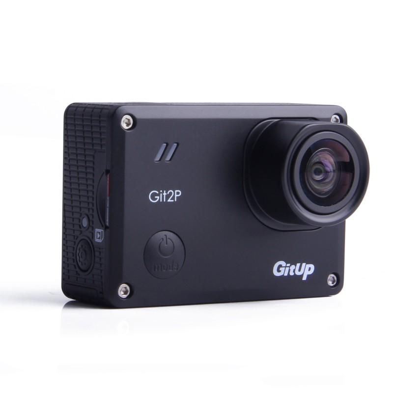 gitup-git2p-panasonic-sensor-2160p-90-fov-standard-edition
