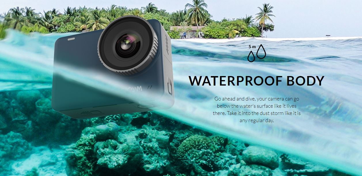 waterproofsj10