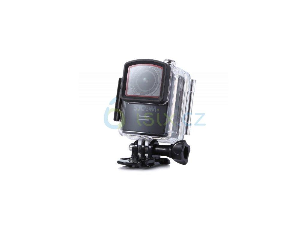 Originalní SJCAM M20 2160P Sportovní kamera  , GARANCE VYŘEŠENÍ REKLAMACE DO 24 HODIN