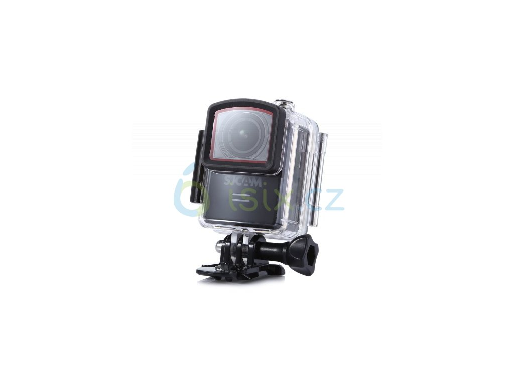 Originalní SJCAM M20 2160P Sportovní kamera  SPECÍÁLNÍ AKCE DO KONCE TÝDNE, GARANCE VYŘEŠENÍ REKLAMACE DO 24 HODIN