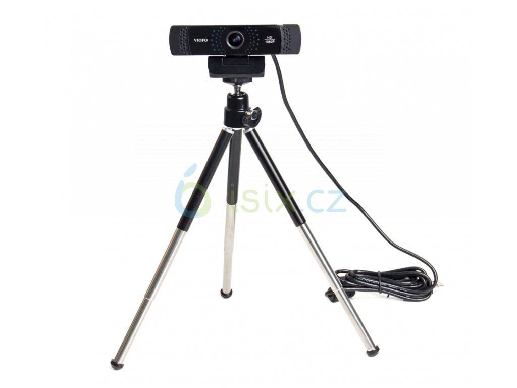 STOLNÍ STATIV MINI TRIPOD Pro FOTOAPÁRAT nebo kameru