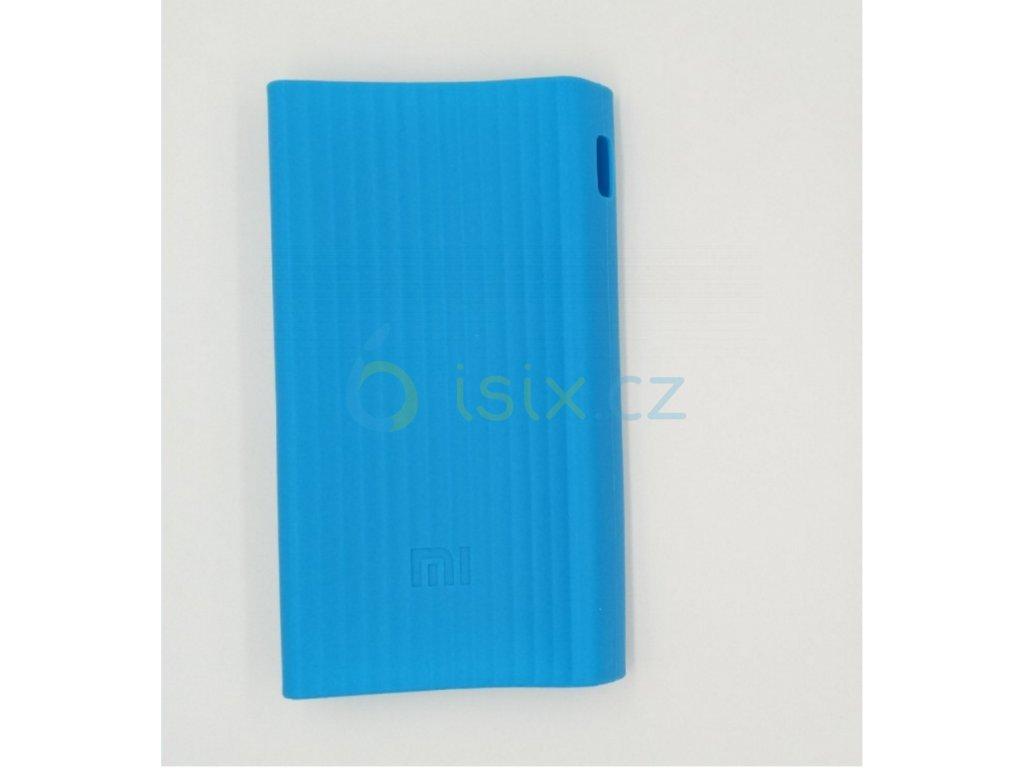 Odolný Silikonový Case pro Xiaomi 20000mAh Power Banku