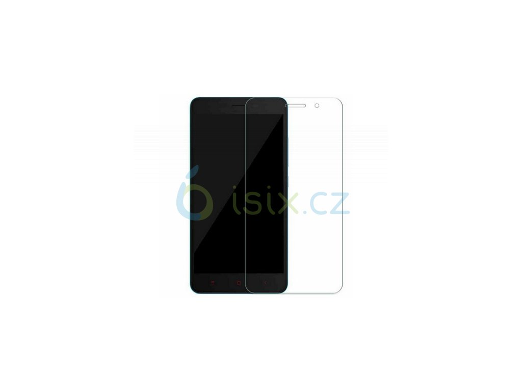 Tvrzené / Temperované 2,5D sklo Xiaomi pro Xiaomi Redmi Note