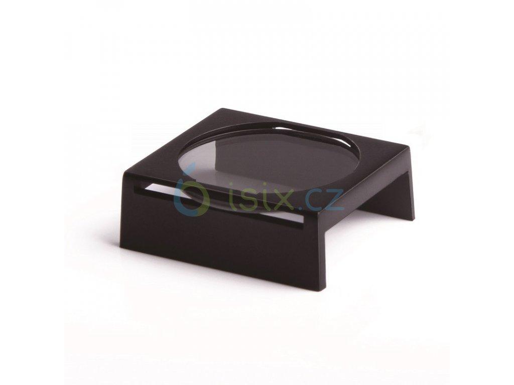 cpl for viofo a118c2 a119 a119s dash camera (3)