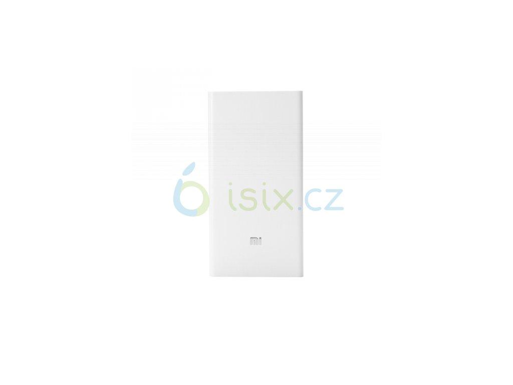 Mi PowerBank 2000 500x500