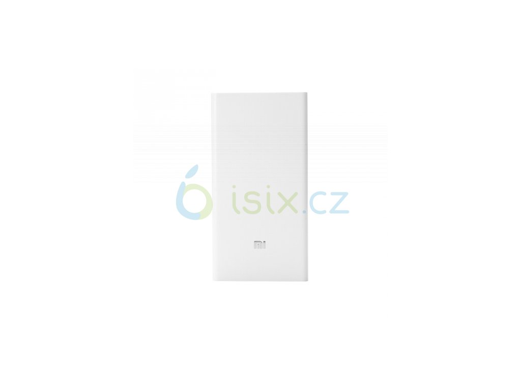 Mi PowerBank 2000 500x500