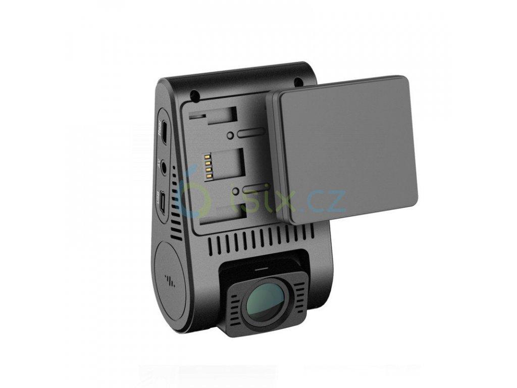 a129 duo dual channel 5ghz wi fi full hd dash camera (8)