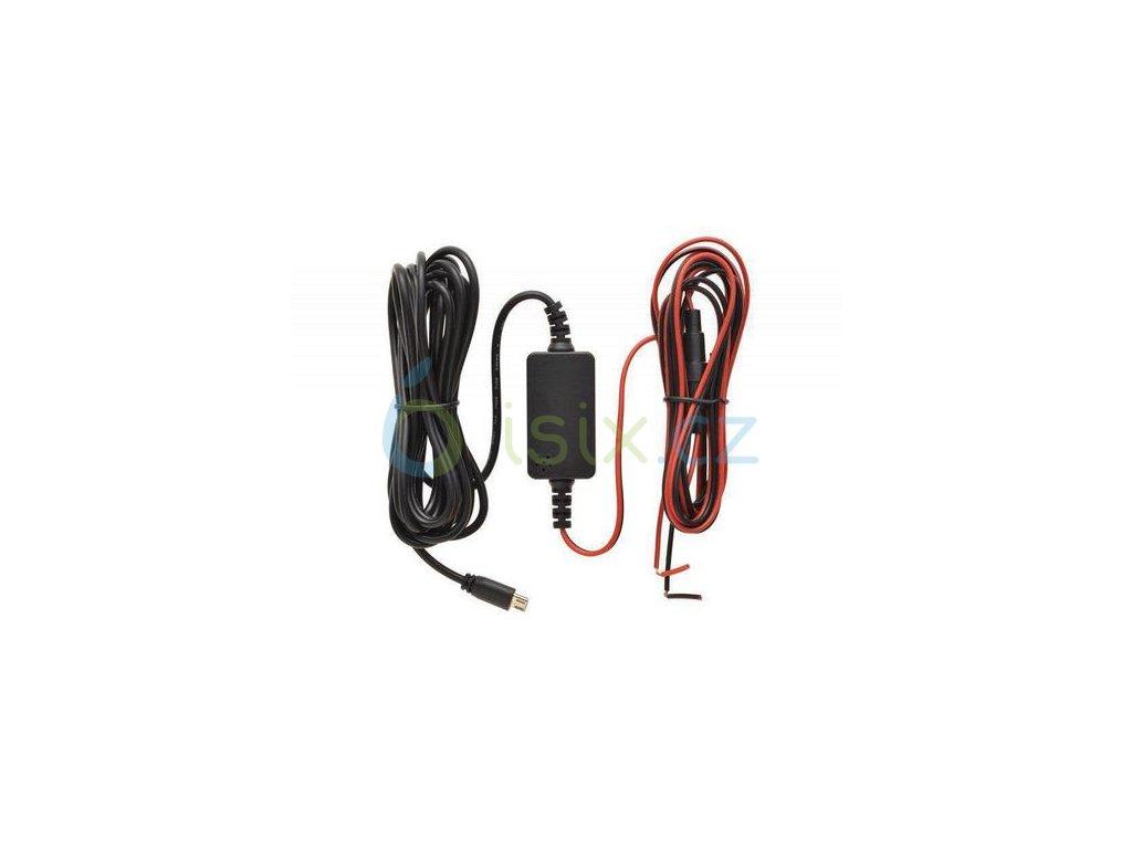CA MICRO USB HARDWIRE KIT 1000x 6a69fd39 da3d 4d2b 8910 17785b8b9448 615x
