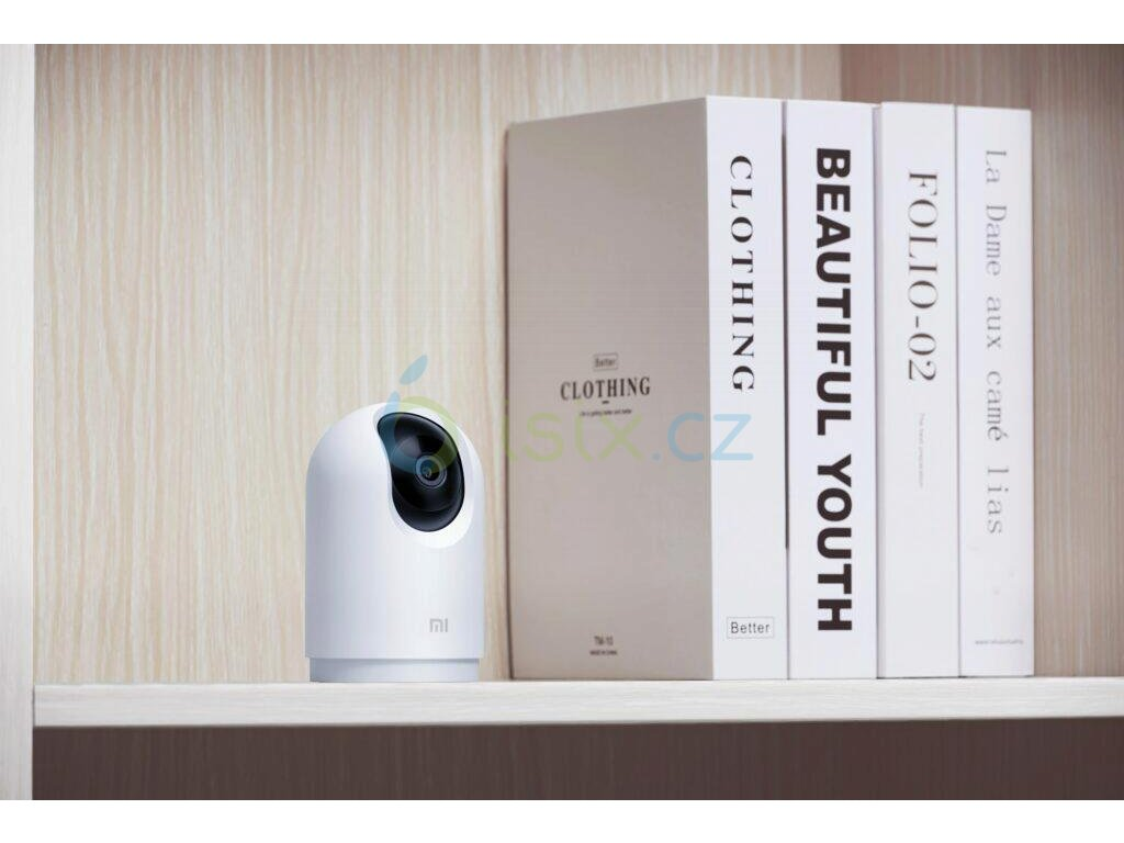 xiaomi mi 360 home security camera 2k pro knihy 1024x689