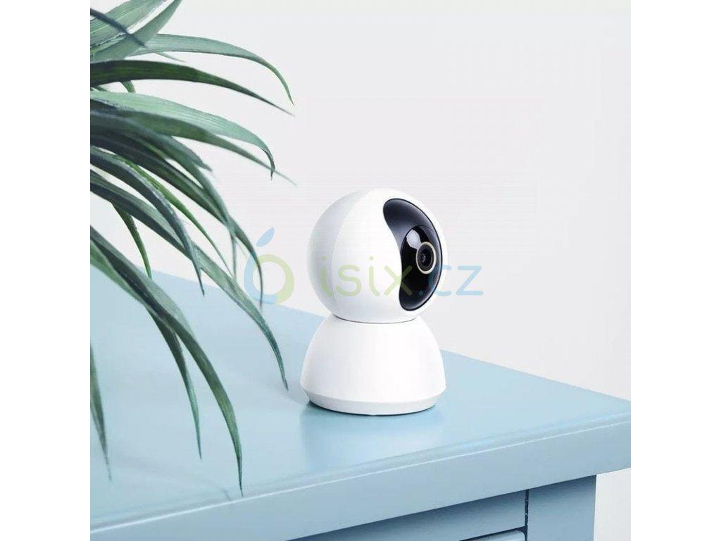 xiaomi mi 360 home security camera 2k 08 ad l