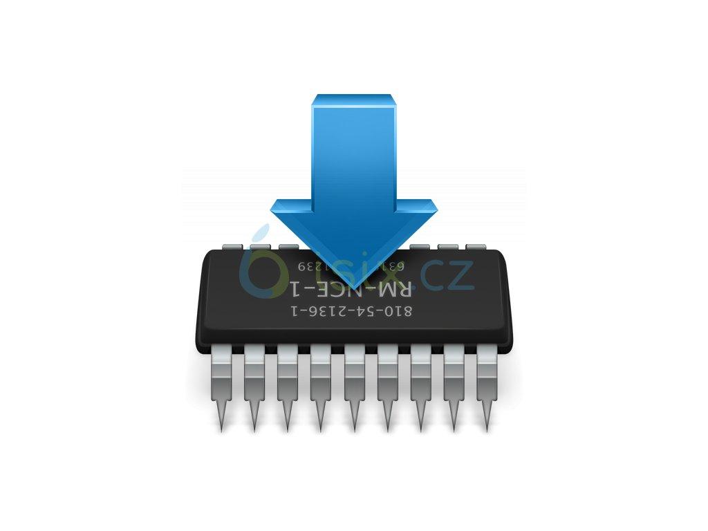SJCAM SJ4000 / SJ4000 Wifi /sj5000 wifi  CZ počeštění MENU kamer které nejsou od Nás /upgrade firmware.