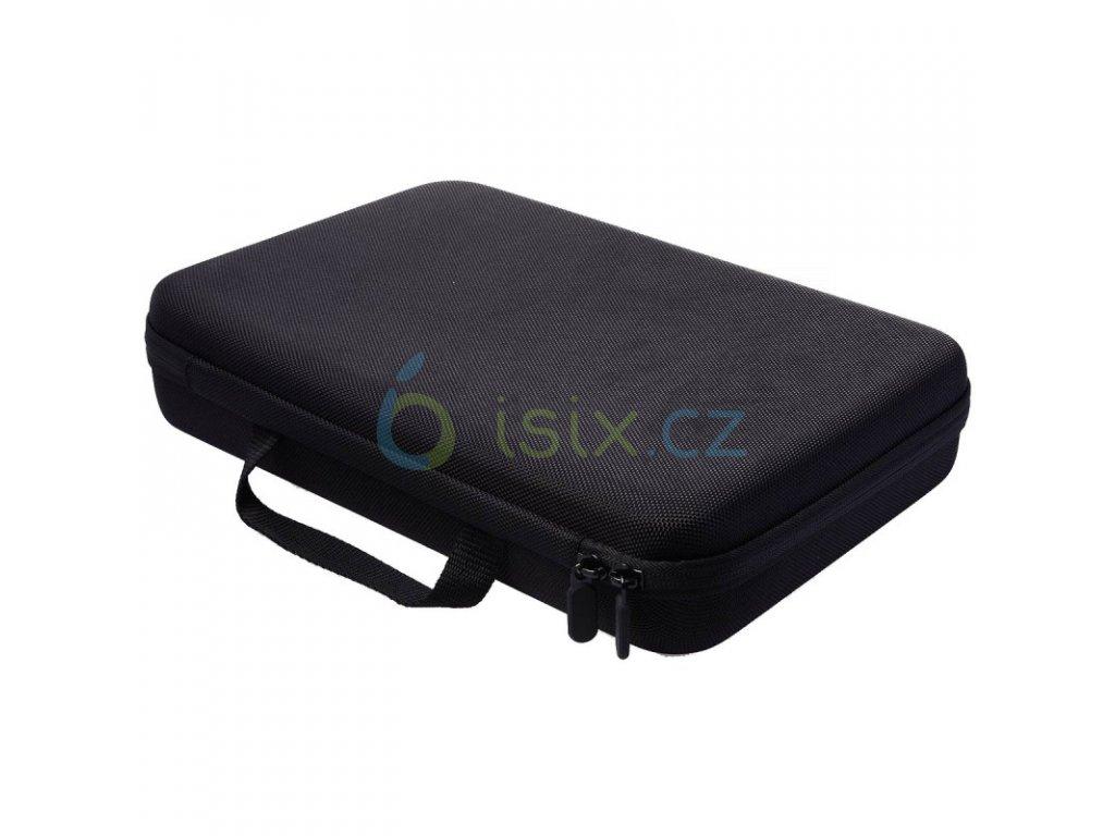 GoPro HERO 1 2 3 3+ pouzdro obal kufřík L 32x22cm