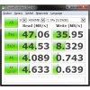ADATA Premier microSDHC 32GB Class 10 + adaptér AUSDH32GUICL10-RA1