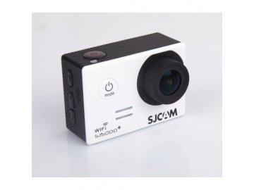 SJCAM SJ5000 Plus podpora 64GB karet a 2K videa