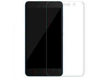 Tvrzené sklo 2.5D pro Xiaomi Redmi Note 3