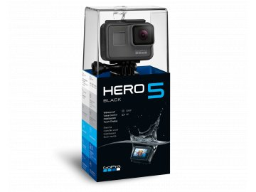 Hero5 Black Carousel 3