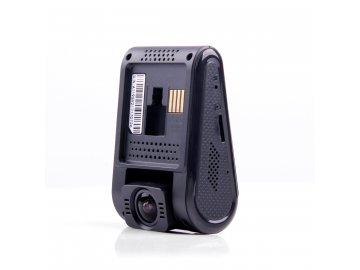 """Gitup™ / VIOFO A119S + GPS 2"""" palcový lcd - černá  Nahrazeno produktem A119V3"""