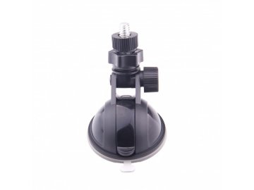 suction cup mount kit for gitup (1)