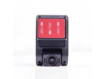 Gitup™ / VIOFO A119 PRO S GPS modulem