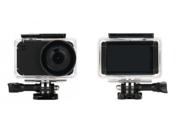 mijia Yi Mi Action Camera 4K
