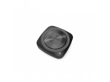 viofo bluetooth remote control for a129 dual channel dash camera (2)