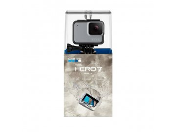 gopro hero7 white 11