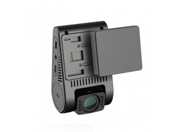 a129 duo dual channel 5ghz wi fi full hd dash camera (8)