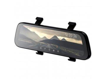 espejo retrovisor xiaomi 70mai d07 rearview dash cam wide 01 l
