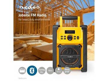 RDFM3100YW P59