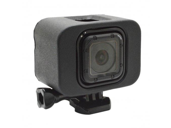 Plovák pro GoPro Hero 4 Session
