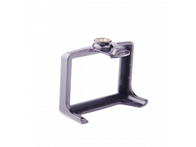 dashcam frame for gitup