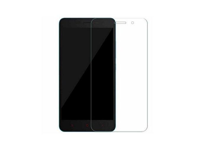 Tvrzené / Temperované 2,5D sklo Xiaomi pro Xiaomi Redmi Note 3 Special edition
