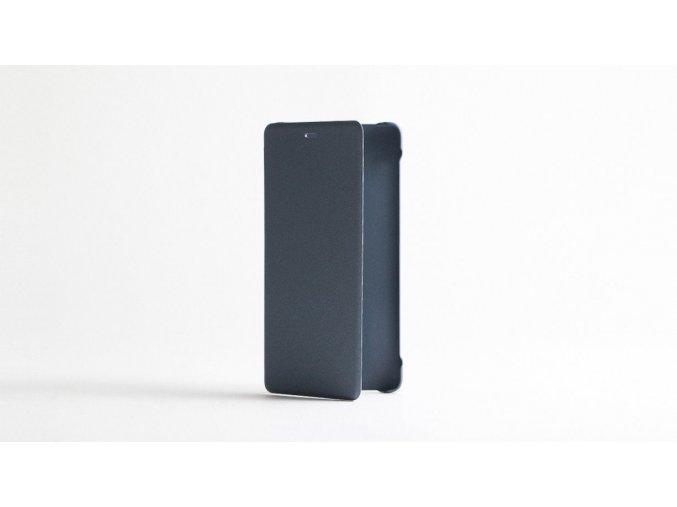 xiaomi nye5544ty original folio pouzdro black pro 0.jpg.big
