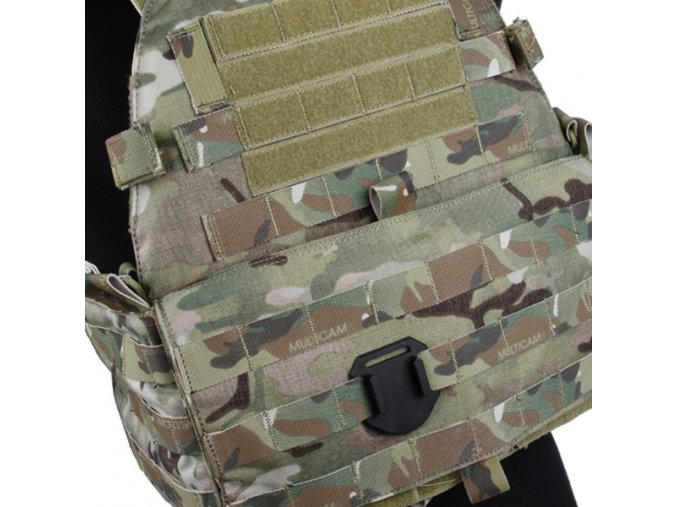 molle2