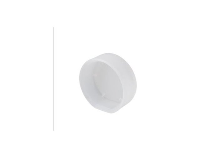 lenscap2