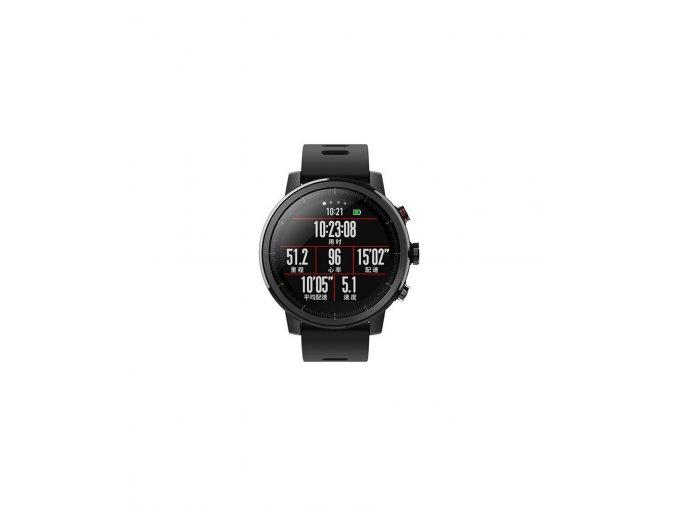 xiaomi huami amazfit smartwatch 2 (1)