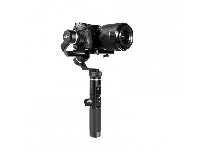Stabilizátor Feiyu Tech G6 Plus