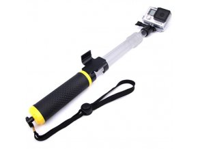 aquapod floating extension pole