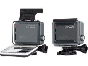 GoPro HERO+ - sportovní kamera