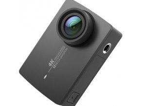 Xiaomi Yi 4K action Camera  Xiaomi Yi 2 Anglické menu