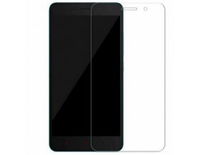 Tvrzené / Temperované 2,5D sklo Xiaomi pro Xiaomi Redmi Note 3