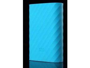 Odolný Silikonový Case pro Xiaomi 10000mAh Power Banku PLM02ZM