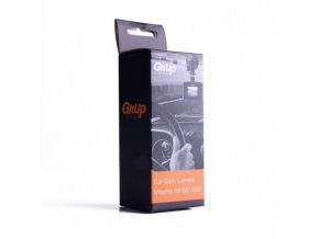 suction cup mount kit for gitup (3)