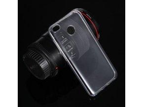 Ultratenké TPU pouzdro Xiaomi Redmi 4X