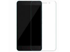 Tvrzené sklo 2.5D pro Xiaomi Redmi Note 3 Special edition