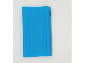Odolný Silikonový Case pro Xiaomi 20000mAh Power Banku PLM05ZM